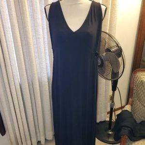 NWT - Xhilaration maxi dress sz XL